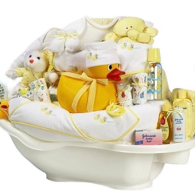 best baby shower gifts classy baby gear