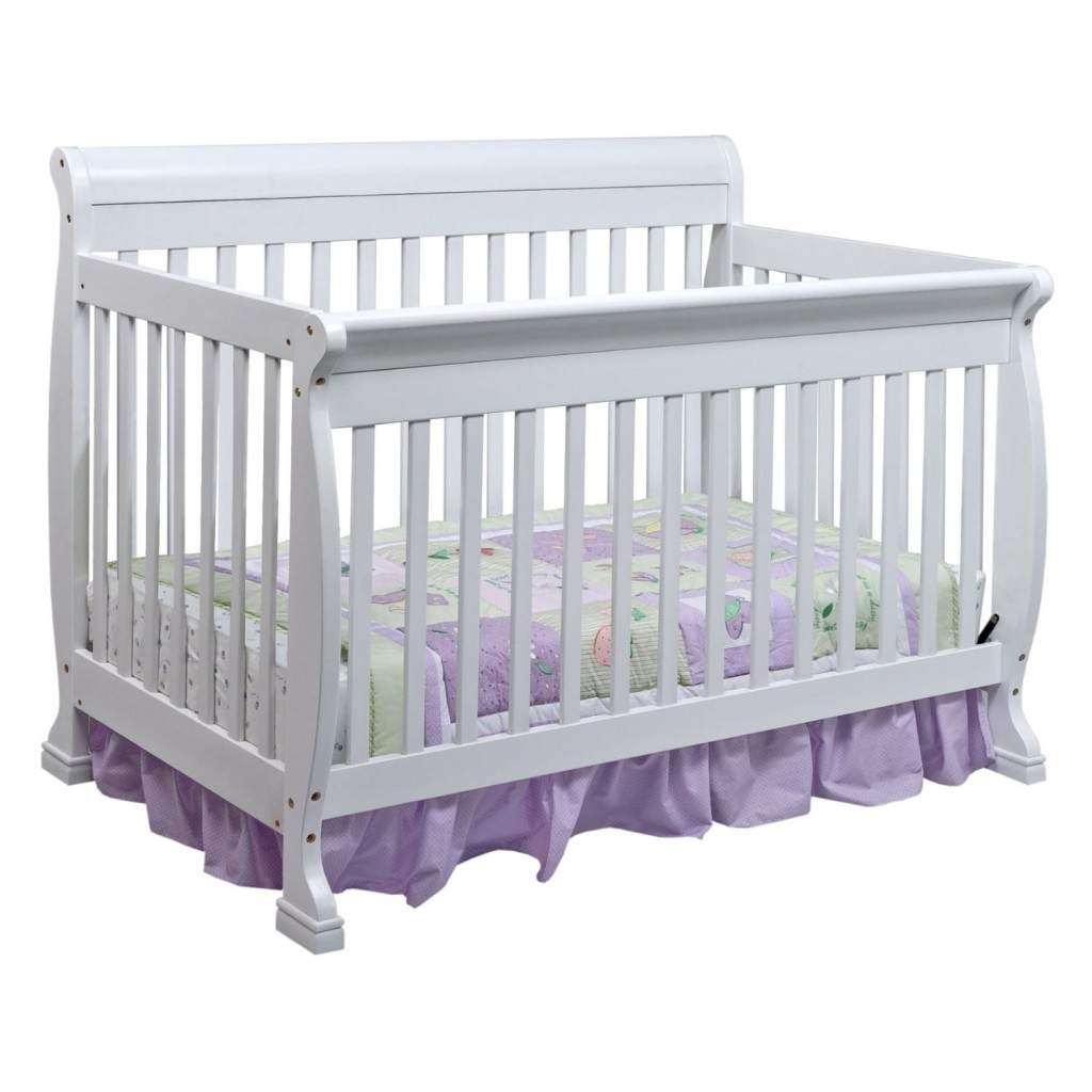 baby bedding for girls