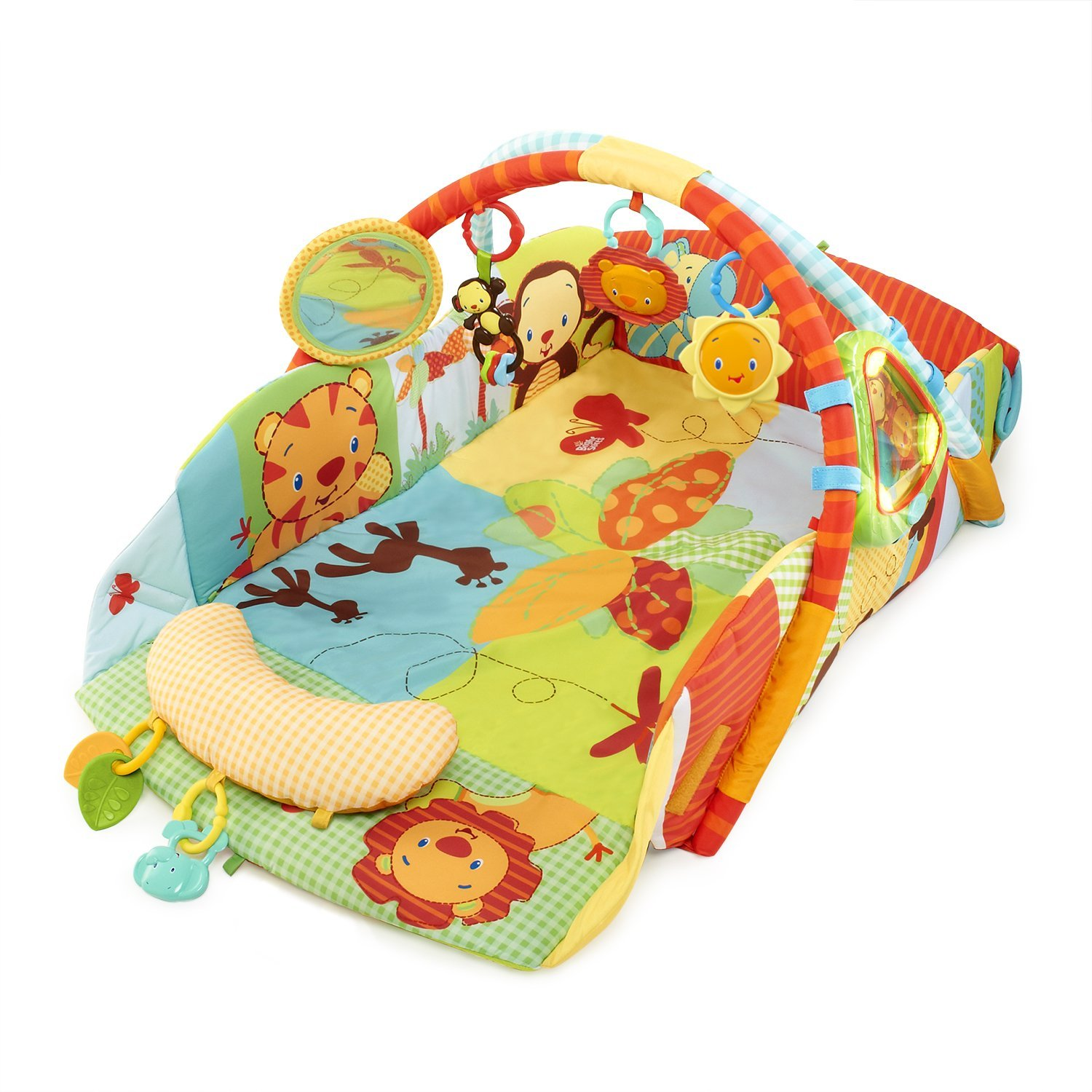 Baby Activity Mat Www Imgkid Com The Image Kid Has It