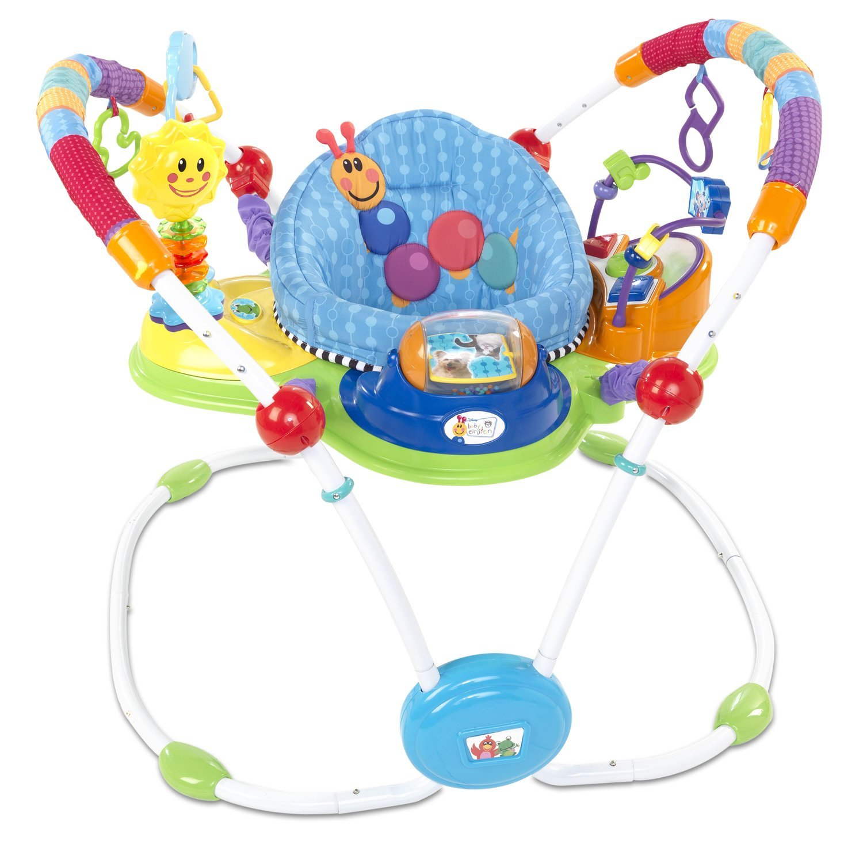 Baby Saucer Chair Baby Einstein Exersaucer | Classy Baby Gear