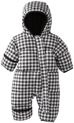 newborn winter clothes