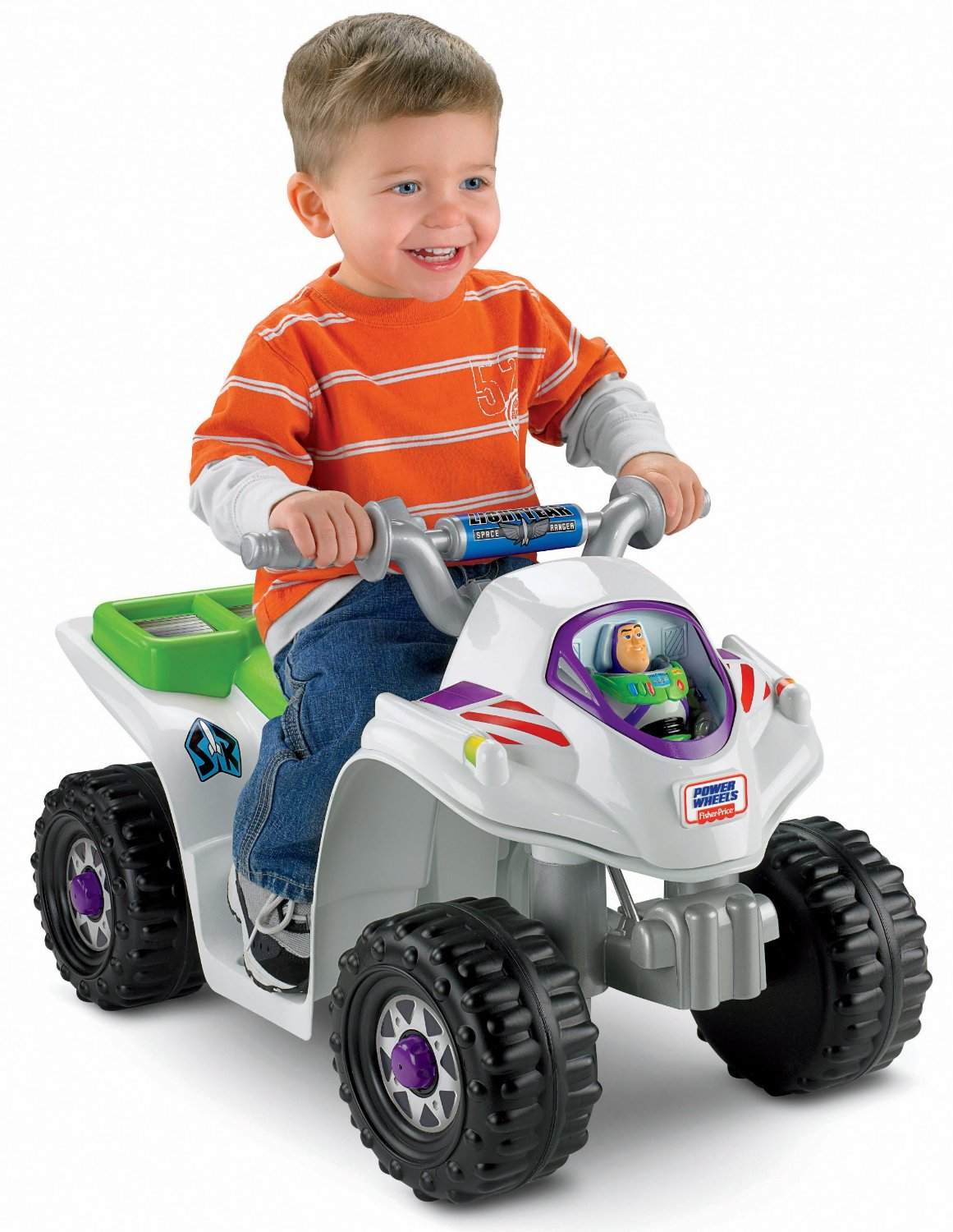 cheap power wheels