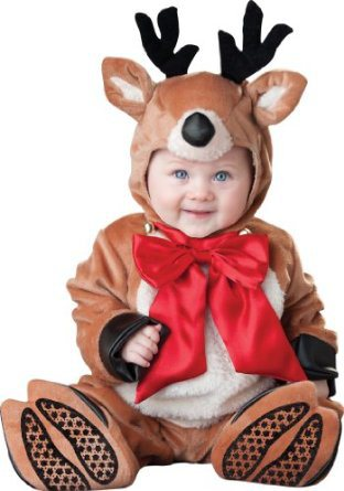 infant christmas clothes