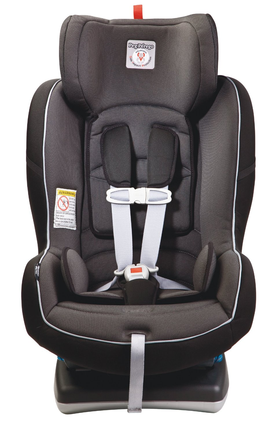 peg perego convertible car seat classy baby gear. Black Bedroom Furniture Sets. Home Design Ideas