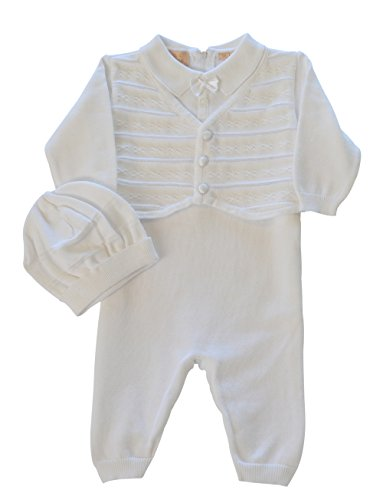 newborn christening outfit boy