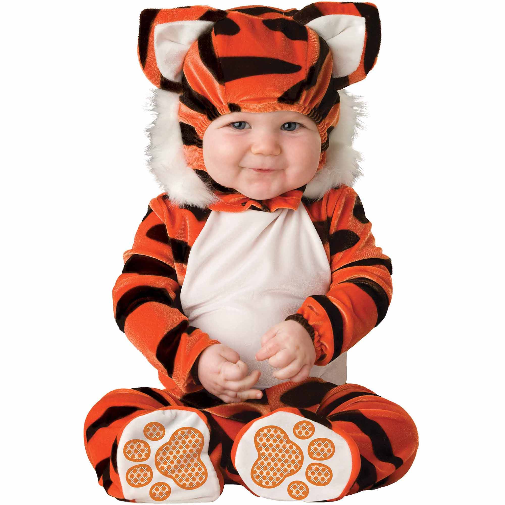 9 Month Old Baby Halloween Costumes | Classy Baby Gear