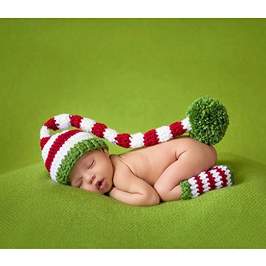 newborn costumes 0-3 months