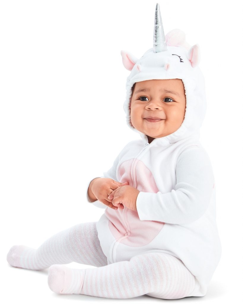 10 month old baby halloween costumes